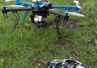 Drones gallery-1